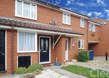 Thumbnail 1 bed property for sale in Abbots Mews, Bishops Cleeve, Cheltenham