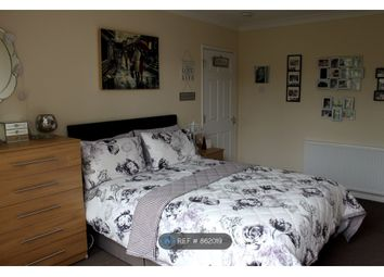 Room to rent in Lode Lane, Solihull B92