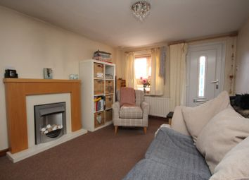 Thumbnail 1 bed property to rent in High Street, Wing, Leighton Buzzard
