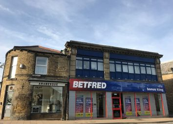 Thumbnail Retail premises to let in Kirkgate, Silsden