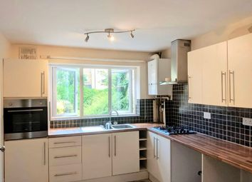 Thumbnail 3 bed terraced house to rent in Abbey Grange, Sheffield