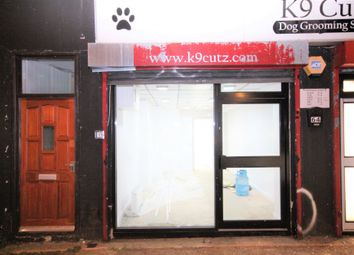 Thumbnail Retail premises to let in Long Lane, Halesowen