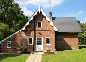 Thumbnail 3 bed detached house to rent in Holtye Road, East Grinstead