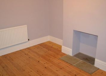 Thumbnail 3 bed terraced house to rent in 18A Waldeck Road, Carrington, Nottingham