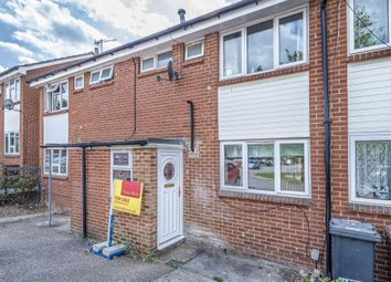 3 bed terraced house for sale in Bushey, Hertfordshire WD23