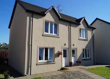 2 bed property for sale in 3 Cnoc Mor Place, Lochgilphead PA31