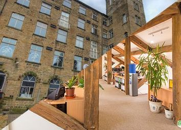 Thumbnail Office to let in Office 1, Heritage Exchange, South Lane, Elland