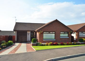 Thumbnail 2 bed detached bungalow for sale in 6 Torcy Drive, Girvan KA260EU