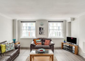 1 bed flat to rent in Buckingham Palace Road, London SW1W