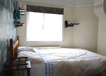 Thumbnail Room to rent in Blacklands Road, London