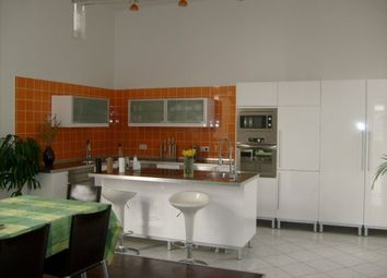 Thumbnail 4 bed apartment for sale in Almssy Tr, Budapest, Hungary