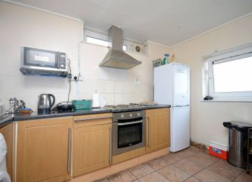 Thumbnail 2 bedroom flat for sale in Rymill Street, Silvertown