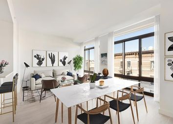 Thumbnail 1 bed apartment for sale in 2351 Adam Clayton Powell 616, New York, New York, United States Of America