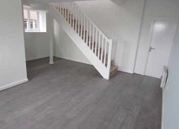 Thumbnail 1 bed flat to rent in Christchurch, Banbury, Oxfordshire