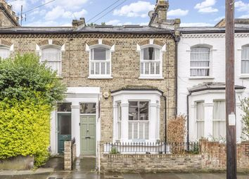 4 bed property for sale in Hannell Road, London SW6