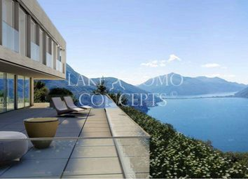 Thumbnail 5 bed duplex for sale in Luxury Apartment With Indoor Pool, Lugano (District), Ticino, Switzerland