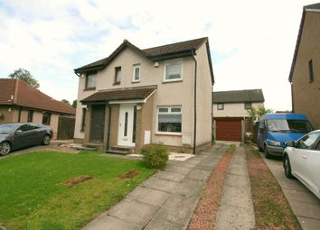Thumbnail 1 bed semi-detached house for sale in Ballater Cres, Wishaw