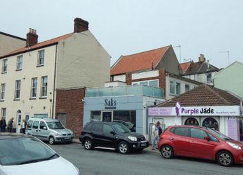 Thumbnail Retail premises for sale in 19 Broad Row, Great Yarmouth, Norfolk