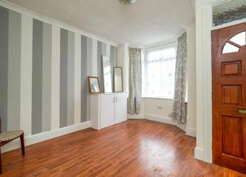 Thumbnail 3 bedroom end terrace house for sale in Broxtowe Drive, Mansfield, Nottingham