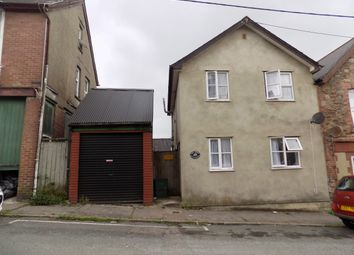 Thumbnail 2 bedroom property to rent in Northfield Road, Okehampton