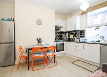 Thumbnail 2 bed terraced house to rent in Kelsall Place, Hyde Park, Leeds, West Yorkshire