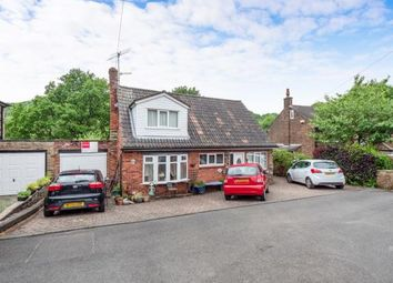 4 bed detached house for sale in Early Bank, Stalybridge, Cheshire, United Kingdom SK15