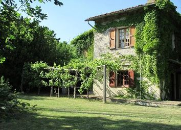 Thumbnail 4 bed property for sale in Traditional Farmhouse, Chiusi, Umbria