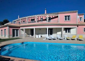 Thumbnail 11 bed villa for sale in Albufeira, Portugal