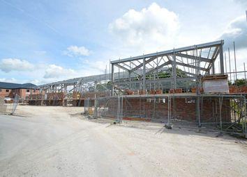 Thumbnail Warehouse for sale in Unit 9C Parkway Farm Business Park, Dorchester