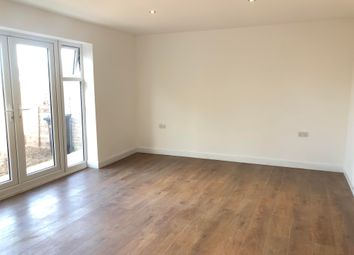 Thumbnail 4 bed bungalow to rent in Frome Avenue, Oadby, Leicester