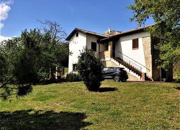 Thumbnail Detached house for sale in Cermignano, Teramo, Abruzzo
