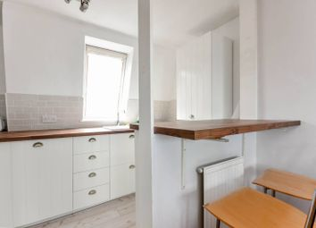 Thumbnail 1 bedroom flat to rent in Parsons Green, Parsons Green