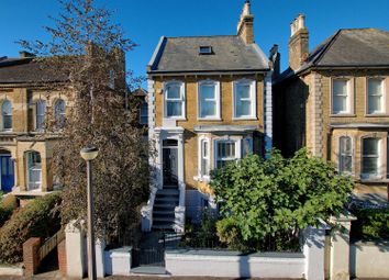 Thumbnail 5 bed detached house for sale in Marlborough Road, Ramsgate