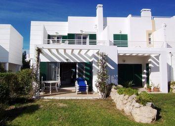 Thumbnail 3 bed apartment for sale in Lagoa, Faro, Portugal