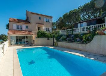 Thumbnail 5 bed villa for sale in Frejus, Var, France