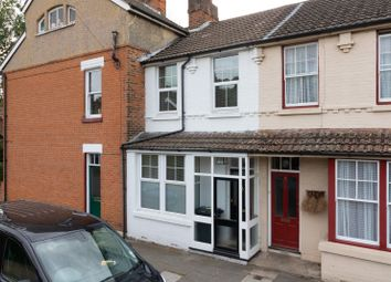 Thumbnail 4 bed property to rent in St Michaels Road, Canterbury