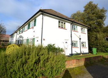 2 bed maisonette to rent in South Bank, Surbiton KT6