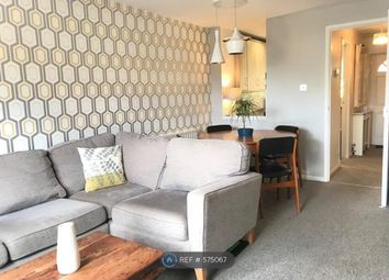 Thumbnail 2 bed terraced house to rent in Abbey Drive, London