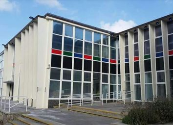 Thumbnail Serviced office to let in St. Faiths Street, Maidstone