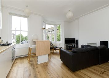 Goodwin Road, London W12. 1 bed flat