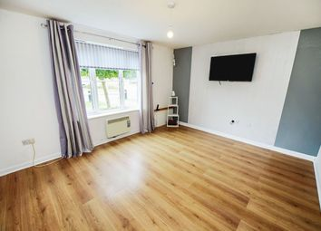 1 bed flat for sale in Gilligans Way, Hamilton ML3