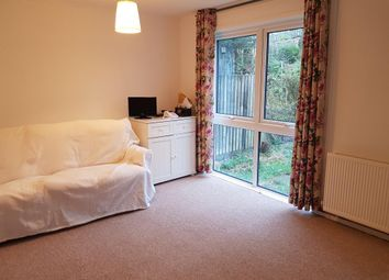 Thumbnail 2 bed property to rent in Marjoram Close, Kings Norton, Birmingham