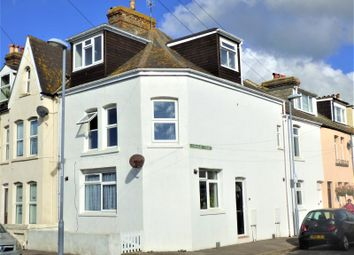 2 bed flat to rent in Ranelagh Road, Weymouth, Dorset DT4