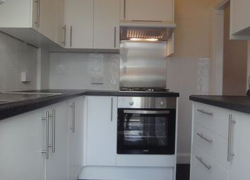 Thumbnail 3 bed maisonette to rent in Wellesley Parade, Wellesley Road, Twickenham