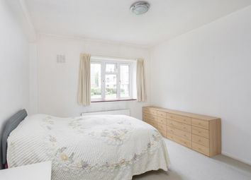 Thumbnail 1 bedroom flat for sale in Rinaldo Road, London