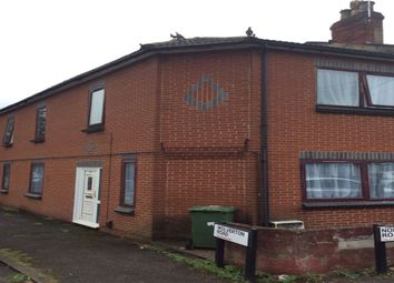 Thumbnail 7 bed property to rent in Northumberland Road, Southampton