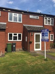 Thumbnail 3 bed semi-detached house to rent in Thornton Close, Woodloes