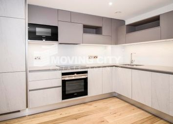 Thumbnail 1 bedroom flat for sale in Paddington Exchange, Paddington