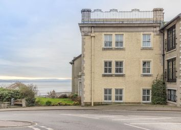 Thumbnail 1 bed flat to rent in 3 Crown Hill, Main Street, Grange-Over-Sands