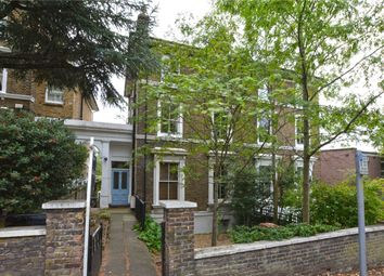 2 bed maisonette for sale in Granville Park, Lewisham, London SE13